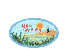Acid Wallpaper, Cute Wallpaper Backgrounds, Cute Wallpapers, Iphone Wallpaper, Tumblr Stickers, Cute Stickers, Art Drawings For Kids, Cute Drawings, Overlays