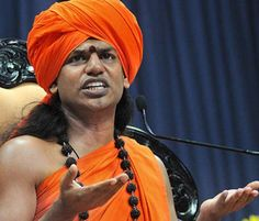 """""""Nithyananda need not take potency test today: Supreme Court """" read news at GISMaark News express visit for more details http://www.gismaark.com/Newsexpresss.aspx"""