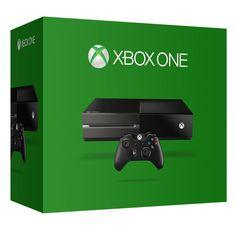 MICROSOFT Xbox One STD No Kinect