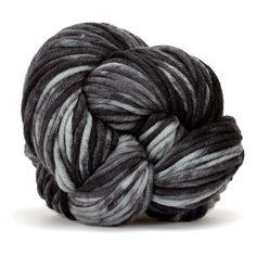 ZARA HAND-DYED BULKY http://tahkistacycharles.com/t/yarn_single?products_id=2363