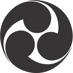 Japanese Family Crest Related Keywords & Suggestions - Japanese Family Crest Long Tail Keywords