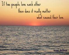 amazing love saying