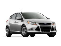 Ford Focus 2012. Available as either a sedan or hatchback, the Ford Focus can handle the needs of most single drivers or families with small kids. For Performance engine oil use AMSOIL OE 5W20 Synthetic Motor Oil (OEMQT) The engine takes 4.5 quarts of oil. The AMSOIL Absolute Efficiency oil filter part number EA15K51.  The gas mileage is great about 31 mpg of mixed driving. Also, the handling and ride is very comfortable. Share this photo.