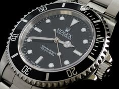 Can you make money investing in vintage watches and doing it affordably?  https://plus.google.com/106178015944613507010/posts/Wvnv8urH26K  #vintagewatches #vintagerolex #rolexsubmariner #rarewatches #CRMJewelers