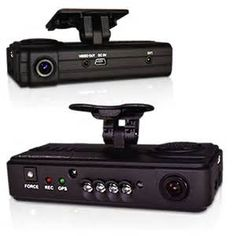 Search Vehicle dash camera system. Views 6113.