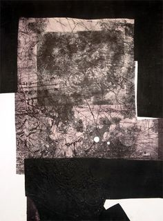 Antoni Clavé > Drole de ciel #art #prints #artwork #lithograph   https://www.artetrama.com/en/artworks/antoni-clave-drole-de-ciel