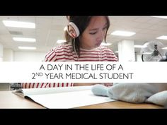 Ep1- A Day in the Life of a 2nd Year Medical Student | JaneandJady Hello everyone! We're MS2's now! It's crazy...and scary. We've been super busy with school work. Early morning and late nights at the study lounge. Unfortunately we haven't been able to vlog and edit as much as we would like to but they will continue to be uploaded once we have a little bit of free time. Thank for watching! Hope you enjoy this video and don't find it boring hehe -Jane and Jady…