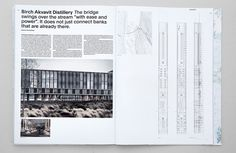 Folio An Architecture to Reveal the Landscape Titouan Chapouly & Muriz Djurdjevic
