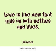 Related image Morning Dew, Proverbs, Image, Powerful Quotes, Sayings