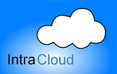 World's easiest intranet solution. http://getintracloud.appspot.com