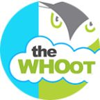 The WHOot