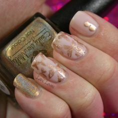 Lani's Dressed Up Nudes mani Nude Nails, Nudes, Dress Up, Nail Polish, Beauty, Color, Beige Nail, Colour, Costume