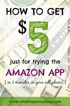 I don& know what we did before this app.it seriously reduces my stress so much.NO MORE taking three little kids to the store just to grab the essentials! Make Easy Money, Make Money Online, Money Saving Tips, Time Saving, Online Coupons, Online Deals, Budgeting Tools, Making Extra Cash, Mom Advice