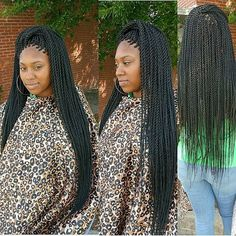 Sometimes I shock myself when I look back at old pics like wow I… Sweet Jesus! Sometimes I shock myself when I look back at old pics like wow I… Senegalese Twist Hairstyles, African Braids Hairstyles, Weave Hairstyles, Senegalese Braids, Cornrows, Senegalese Twist Braids, Layered Hairstyles, Unique Hairstyles, Black Girl Braids