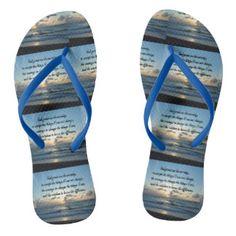 885888effea72 27 Best Zazzle Flip Flops images