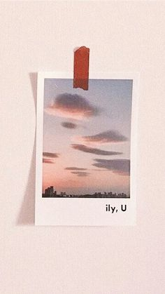 --- everything i want is you --- --- everything i need is you --- … # Fiksi penggemar # amreading # books # wattpad Pastel Wallpaper, Tumblr Wallpaper, Wallpaper Quotes, Wallpaper Backgrounds, Wallpaper Ideas, Peach Aesthetic, Aesthetic Art, Aesthetic Pictures, Aesthetic Pastel