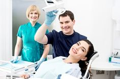 Never ignore when your tooth is aching or your smile is fading due to poor oral health. We in Mill Park are the best dentist team with the aim to provide the best services and best smile within the reach of your budget. Dental Health, Dental Care, Oral Health, Root Canal Dentist, Dental Emergency, Root Canal Treatment, Dental Crowns, Family Dentistry, Best Dentist