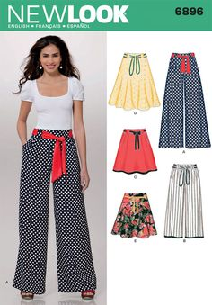 """misses pants and skirts<br/><br/><img src=""""skins/skin_1/images/icon-printer.gif"""" alt=""""printable pattern"""" /> <a href=""""#"""" onclick=""""toggle_visibility ('foo');"""">printable pattern terms of sale</a><div id=""""foo"""" style=""""display:none;"""">digital patterns are tiled and labeled so you can print and assemble in the comfort of your home. plus, digital patterns incur no shipping costs! upon purchasing a digital pattern, you will receive an email with a link to the pattern. you may ac..."""