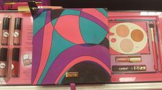 Tarte Tartiest Paint Palette, which will be exclusive to Ulta