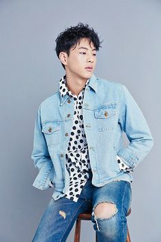Kim Ji Soo on Check it out! Korean Star, Korean Men, Asian Men, Asian Actors, Korean Actors, Ji Soo Actor, Jun Matsumoto, Hong Ki, Park Hyung
