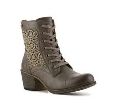 dsw Combat Boots & Lace-Up Boots for Women   DSW