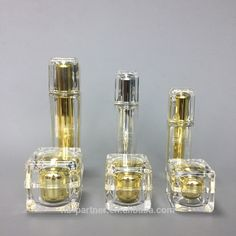 Lipstick Tube, Make Color, Perfume Bottles, Make Up, Jar, Skin Care, Cream, Handmade, Beauty