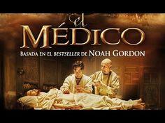 El Médico - Película completa en castellano HD - YouTube