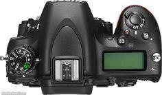 nikon d5200 manuale italiano e libretto istruzioni originale pdf rh pinterest com nikon d5200 manuale pdf italiano Pictures Taken with Nikon D5200
