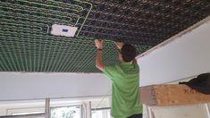 WARP Systems zet de wereld van vloerverwarming met SpeeTile 10 op zijn kop!