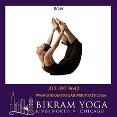 Bikram's Head to Knee with Stretching Pose Bikram Yoga Poses, North Chicago, Eagle Pose, Bow Pose, Knee Arthritis, Stomach Muscles, Leg Stretching, Tortoise, Legs