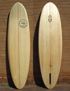 Tillys Egg 6' 6 Skateboards, Bamboo Cutting Board, Surfboard, Surfing, Shapes, Retro, Wood, Fun, House