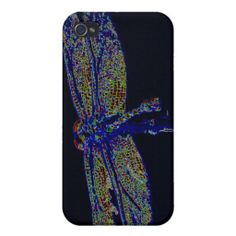 =>>Save on          	Neon Dragonfly iPhone 4/4S Cases           	Neon Dragonfly iPhone 4/4S Cases you will get best price offer lowest prices or diccount couponeDiscount Deals          	Neon Dragonfly iPhone 4/4S Cases lowest price Fast Shipping and save your money Now!!...Cleck link More >>> http://www.zazzle.com/neon_dragonfly_iphone_4_4s_cases-256589707810492281?rf=238627982471231924&zbar=1&tc=terrest