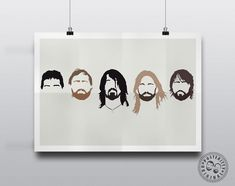Foo_Fighters_Minimal_Band_Heads_Posteritty.jpg