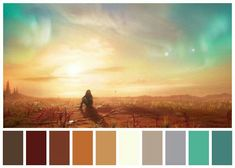 Guardians of the Galaxy Vol. 2 (2017)  Director: James Gunn Cinematography: Henry Braham Production Design: Scott Chambliss