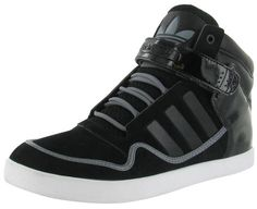 ADIDAS AR 2.0 MEN'S SHOES FASHION SNEAKERS LEATHER. Click here for Adidas Apparel, t-shirts, outerwear & shoes http://www.streetmoda.com/collections/adidas