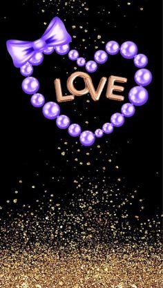 Pin by chocotan on love