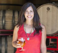 New Belgium Brewing Makes A Change At The Top