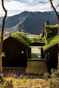 FINN Eiendom - Fritidsbolig til salgs Winter Lodge, Cozy Cabin, Architecture Portfolio, Dom, Modern Rustic, Baby 2017, Real Estate, Cottage, Exterior