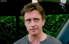 Richard Hammond on Top Gear Top Gear, Grand Tour, Role Models, Gears, Templates, Gear Train