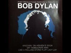 Bob Dylan - amerykański piosenkarz, kompozytor, autor tekstów, pisarz i poeta został tegorocznym laureatem Literackiej Nagrody Nobla - zadecydowała Szwedzka Akademia.