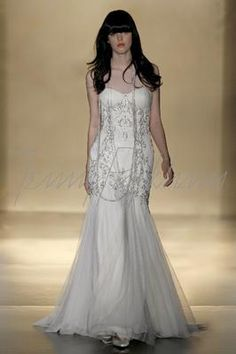 Search Used Wedding Dresses & PreOwned Wedding Gowns For Sale Wedding Dresses Photos, Wedding Dresses For Sale, 15 Dresses, Designer Wedding Gowns, Designer Gowns, Jenny Packham Wedding Dresses, Dresser, Fishtail Dress, Dream Dress