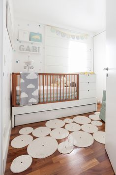 We have some kids room design ideas that you can copy. But you must remember, not all kids room design ideas are suitable for you. Baby Boy Rooms, Baby Bedroom, Baby Room Decor, Nursery Room, Kids Bedroom, Bedroom Decor, Kids Rooms, Kids Room Design, Nursery Design