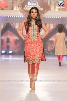 Sana Abbas-bridal-dresses-6