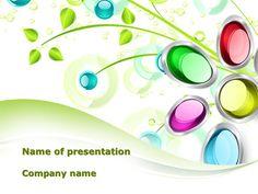 http://www.pptstar.com/powerpoint/template/abstract-flowers/Abstract Flowers Presentation Template