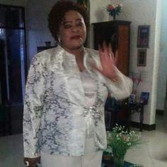 TANZIA: Anna Senkoro mwanamke wa kwanza kugombea Urais nchini Tanzania(2005) afariki dunia
