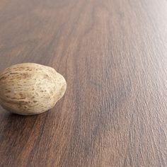 Reinier Exotic Walnut 12mm x 190mm V-Groove AC5 1.4367m2 - from Discount Flooring Depot UK, from £11/99 per m2!