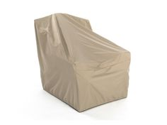 Outdoor Chair Cover | Covermates Elite | The Cover Store