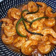 Shrimp a la Diablo Recipe - Allrecipes.com