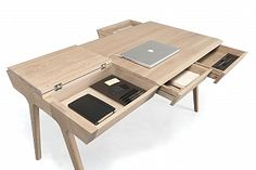 metis-compact-home-office-desk-by-goncalo-campos-for-wewood-8