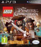 #Videogiochi #3: Lego Pirati dei Caraibi